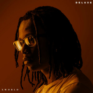 XTETIQSOUL/DRUMETIC BOYZ feat SETLHAKO - African Child