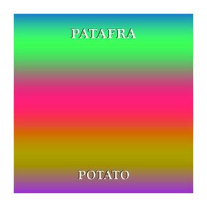 PATAFRA - Potato