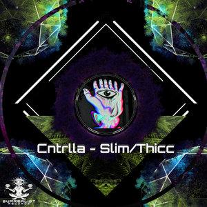 CNTRLLA - Slim/Thicc