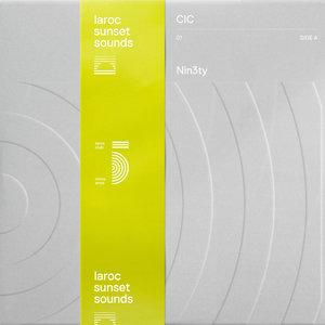 CIC - Nin3ty