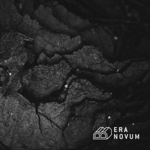 VARIOUS - ERA NOVUM