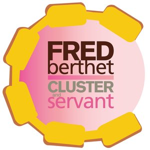 FRED BERTHET - Cluster & Servant