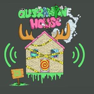YUNG BUCK - Quarantine House