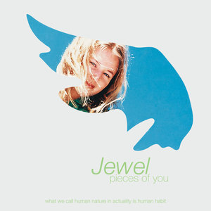 JEWEL - Who Will Save Your Soul (Live)