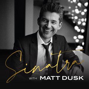 MATT DUSK - Sinatra
