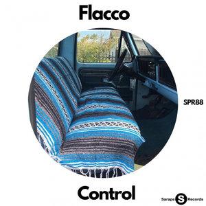 FLACCO - Control