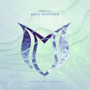 SODALITY - Back Together