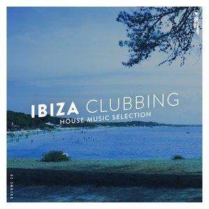 VARIOUS - Ibiza Clubbing Vol 20