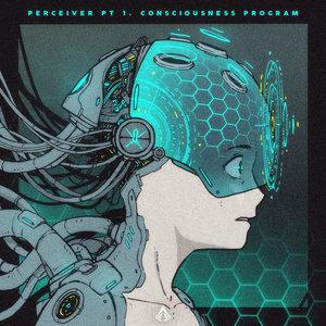 OOLACILE - Perceiver Pt 1. Consciousness Program