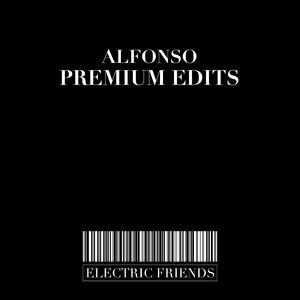 ALFONSO - Premium Edits