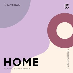 D.MARCO - Home