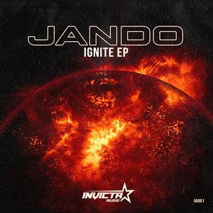 JANDO - Ignite