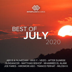 VARIOUS - Best Of: July 2020