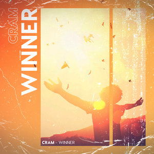 CRAM - Winner