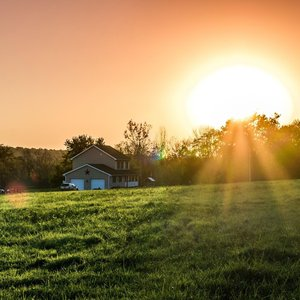 WAVE-VEX TEAM - Morning Sunrise