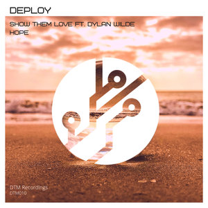 DEPLOY - Show Them Love