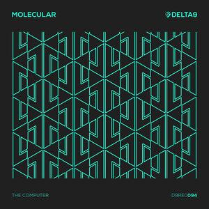MOLECULAR - The Computer