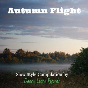 VARIOUS - Autumn Flight