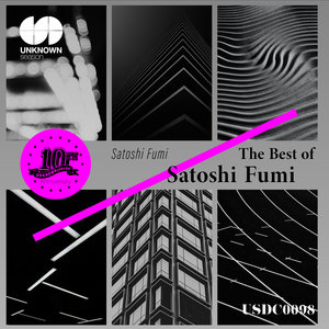 SATOSHI FUMI - The Best Of Satoshi Fumi