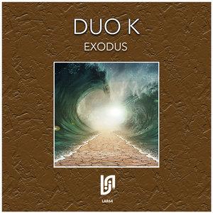 DUO K - Exodus