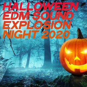 Halloween Edm 2020 Various: Halloween EDM Sound Explosion Night 2020 at Juno Download