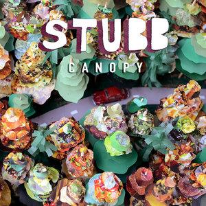 STUBB - Canopy