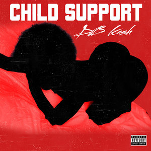 DB KASH - Child Support (Explicit)
