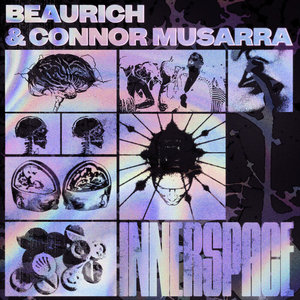 BEAU RICH/CONNOR MUSARRA - Innerspace (Explicit)