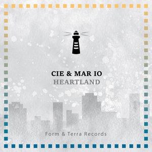 CIE/MAR IO - Heartland