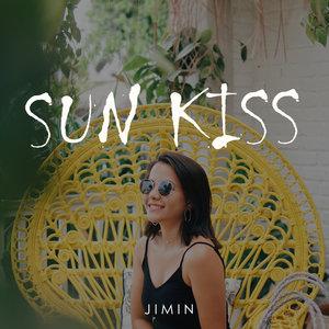 JIMIN - Sun Kiss