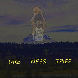 BIG SPIFF/DRE DAVIS/NESS DIVINE - Clutch Shot (Explicit)