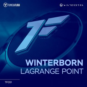 WINTERBORN - Lagrange Point