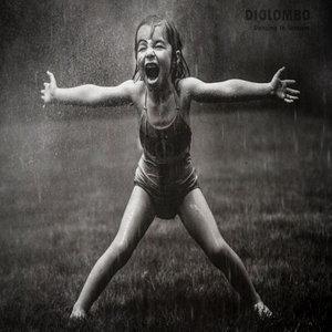 DIOLOMBO - Dancing In Scream