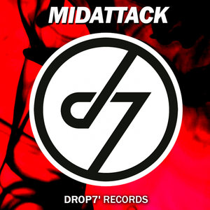 MIDATTACK - Freak Attack