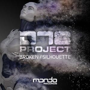 DT8 PROJECT - Broken/Silhouette