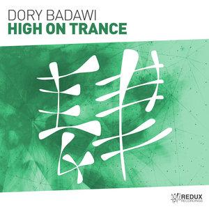 DORY BADAWI - High On Trance