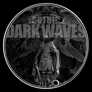 VARIOUS - Dark Waves