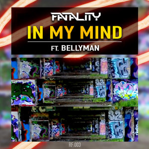 FATALITY - In My Mind