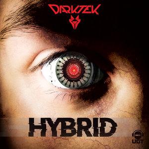 DARKTEK - Hybrid