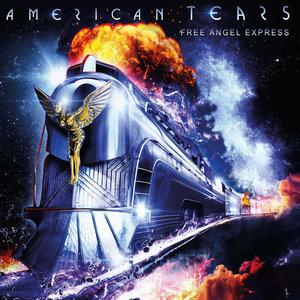 AMERICAN TEARS - Woke