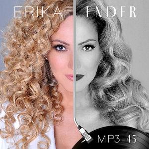 ERIKA ENDER - Missing You Today