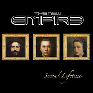 THE NEW EMPIRE - Second Lifetime