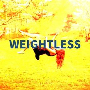 PYJAMA - Weightless
