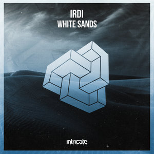 IRDI - White Sands