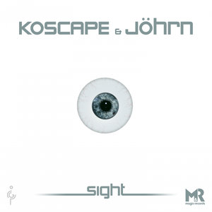 KOSCAPE/JOHRN - Sight