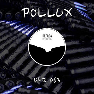 POLLUX - Bullet