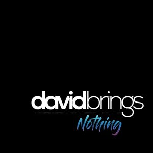 DAVID BRINGS - Nothing