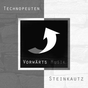 TECHNOPEUTEN - Steinkautz