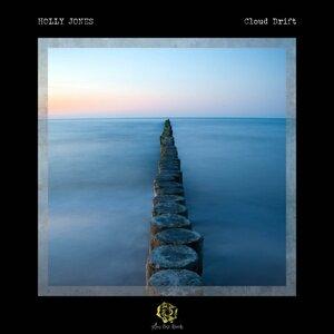 HOLLY JONES - Cloud Drift