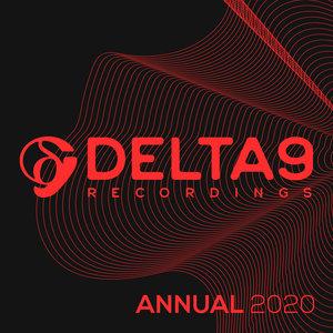 VARIOUS - Annual 2020